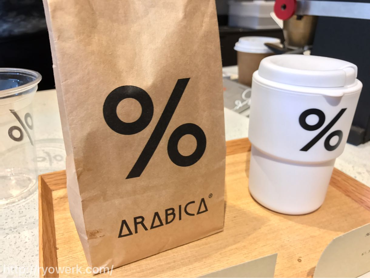 arabica2